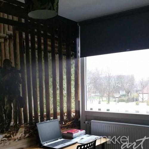 fototapete nach mass mit 20 rabatt nikkel art. Black Bedroom Furniture Sets. Home Design Ideas