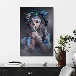 Nikkel Artworks   The Eye...