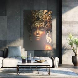 Selected Artworks   Crown...
