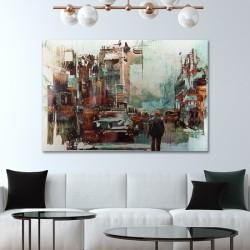 Selected Artworks   Urban...