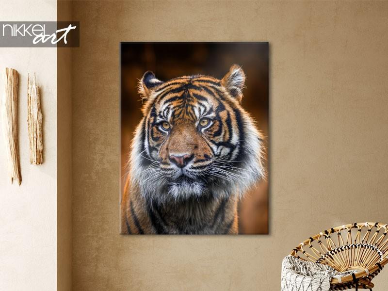 Kaufen Sie eine personalisierte Fotoleinwand