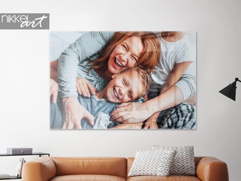 Originelle Fotogeschenke zum Muttertag