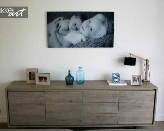foto auf acrylglas. Black Bedroom Furniture Sets. Home Design Ideas