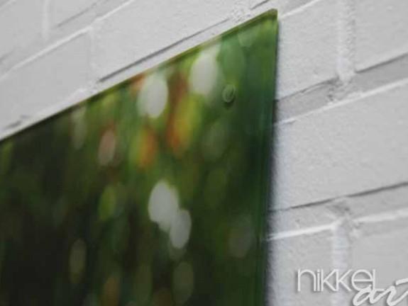 glasbilder f r die wand. Black Bedroom Furniture Sets. Home Design Ideas